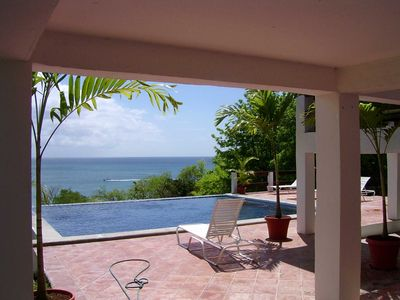 Photo for 2BR House Vacation Rental in Gros-Islet, Gros-Islet