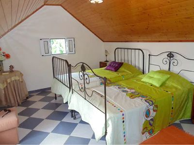 Photo for Paul Farm Cottage in Madeira