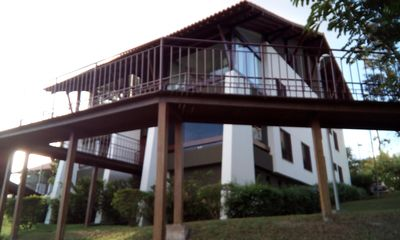 Photo for Hello, I'm Flat 834, Ground Floor at Hotel Fazenda Portal de Gravatá