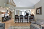 The Chic Cottage--new everything! Great reviews!