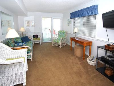 Photo for Summer Place A10 vacation condo