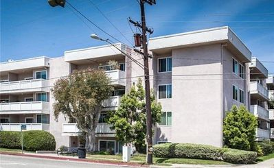 Photo for Redondo Beach Condo close to transportation, grocery shopping, and walk to beach