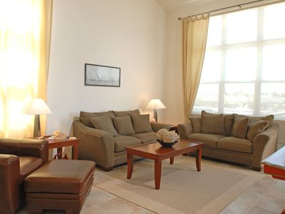 Photo for Elegant Fully Furnished Corporate Housing - One Month Minimum