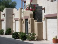 Great Scottsdale Old Town Condo