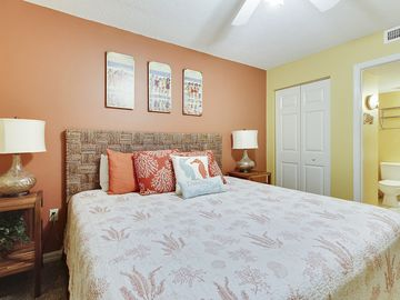 Search 257 holiday rentals