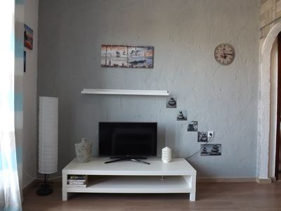 Photo for APARTMENT AMELIA-Nice  place in great location