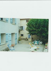 Photo for Village house provence luberon