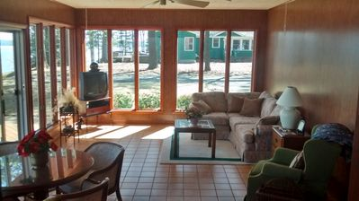 Photo for 4BR House Vacation Rental in Roscommon, Michigan