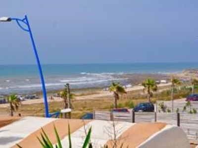 Photo for Residence Playa del Mar
