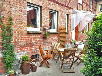 Photo for Holiday house Oliv, Germany