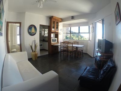 Photo for 2 DTS, WELL LOC. PLANNED LINDA VISTA, FAMILY, SWIMMING POOL, ETC