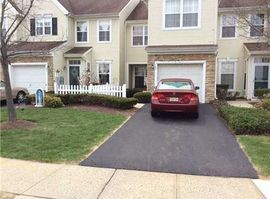 Photo for 3BR Townhome Vacation Rental in South Brunswick Township, New Jersey