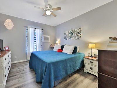 Photo for Location, Location, Location Adorable Romantic GETAWAY DT St. Augustine Pets OK