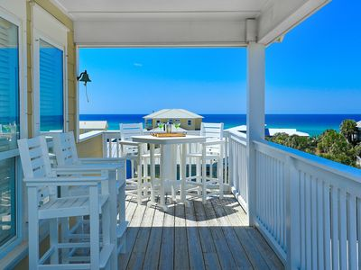 Photo for 49 Sandy Ln by Royal Destinations -Call for Fall Break Specials!