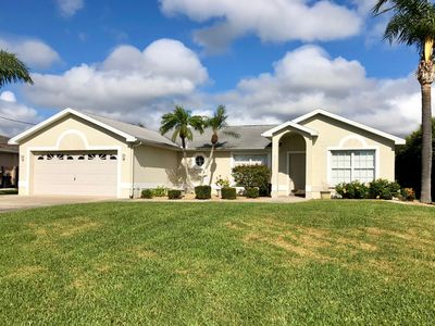 Photo for Surfside Area Vacation Home Awaits