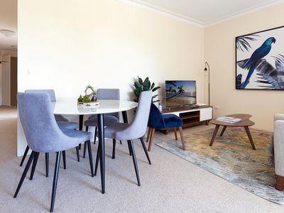 Photo for Stay in the heart of Randwick with style
