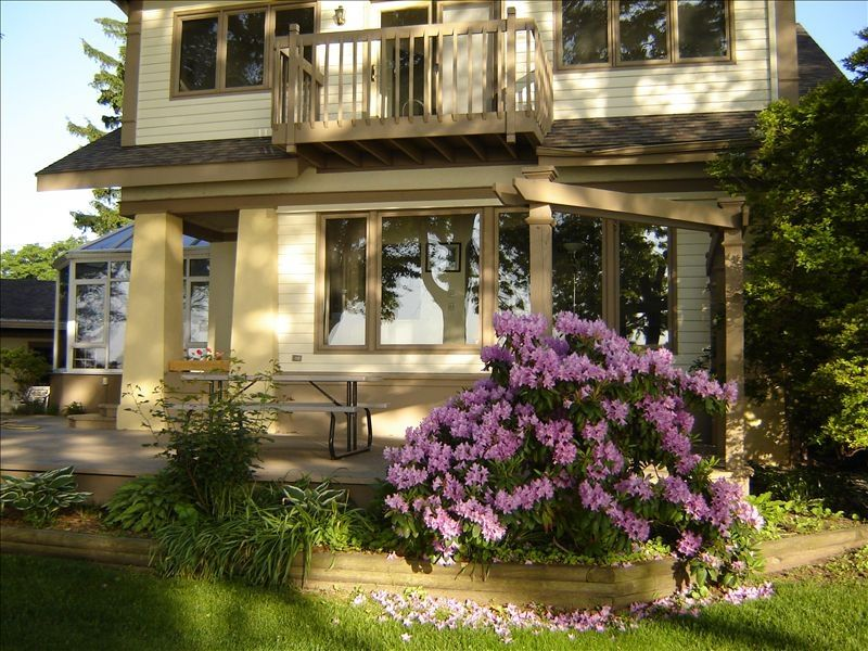 Holland, Michigan, Vacation Rentals By Owner from $141 ...