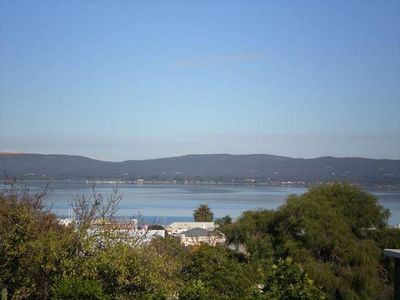 Photo for Bella Rosa Cottage - Harbour & City Views** Winter Special - 5% discount**