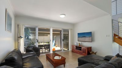 Photo for Seachange Townhouse 4