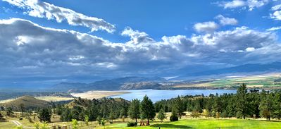 Photo for TING a 5-star luxury vacation home in Montana