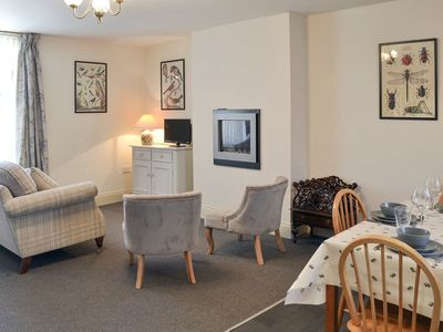 Photo for 2 bedroom accommodation in Hexham
