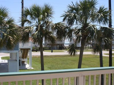 Photo for Winter rates from $110 per night!  Pet friendly, ocean views!!