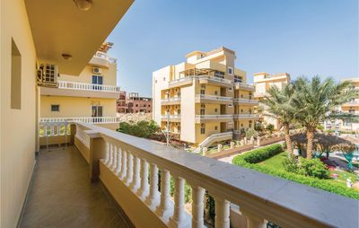 Photo for 2 bedroom accommodation in Hurghada