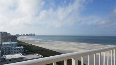 Photo for Stunning Marco Island Condo on the Beach