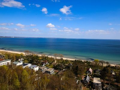 Photo for Residence Holiday Maritim app. 152 - Timmendorfer beach