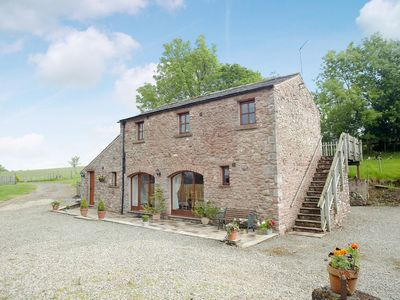 Photo for 1 bedroom property in Kirkby Stephen. Pet friendly.