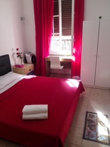 Photo for GREAT B & B GATEWAY RESIDENCE ROME