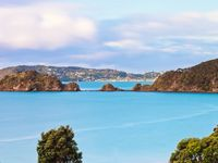 Paihia Beach House was the cleanest holiday home we've ever stayed in (at any price point), and as a