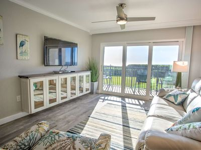 Photo for Direct Gulf View Upgraded Condo. Amazing Views!