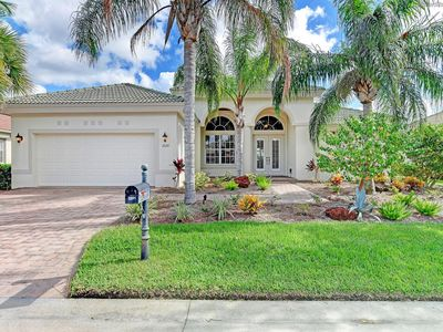 Photo for Beautiful Home In Riverwood Golf and Country Club Gated Community