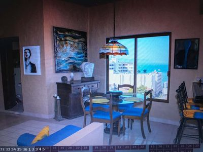 Photo for Ideal Location - Steps to beach , multiple restaurants , and entertainment!