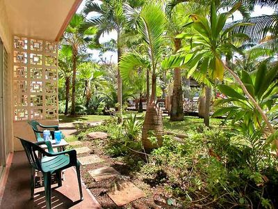 Photo for Condo Vacation Rental in Poipu, Hawaii