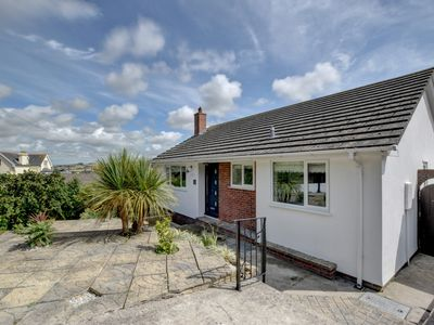 Photo for No. 1 Staddon Road - Two Bedroom House, Sleeps 4