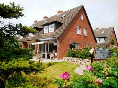 Photo for Holiday home for 5 guests with 102m² in Tinnum (26671)