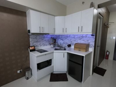Photo for Avida Towers Davao - Smart Studio T1 1610