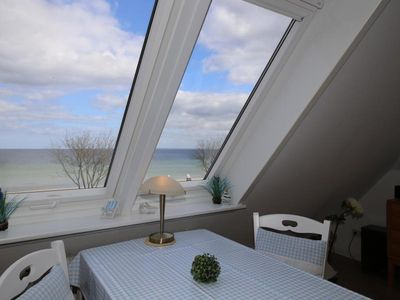 Photo for Apartment Vacation Rental in Haffkrug