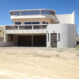 Photo for Spectacular Views And Steps To The Ocean, 4 Bedrooms/4 Bathrooms, Sleeps 8!