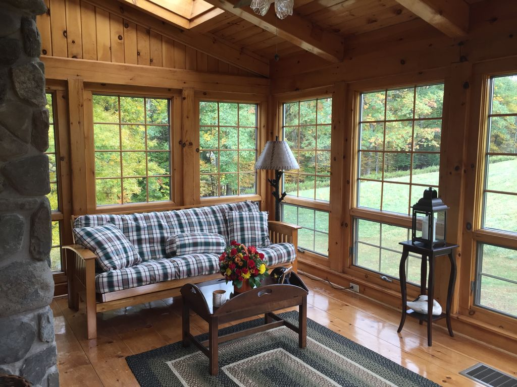 rentals vacation glamping secluded rochester usa cabins new near collections cabin york hub ny