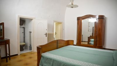 Photo for OLD HOUSE DOWNTOWN OSTUNI PUGLIA