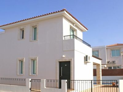 Photo for Vacation home PEORA28 in Pernera - 5 persons, 2 bedrooms
