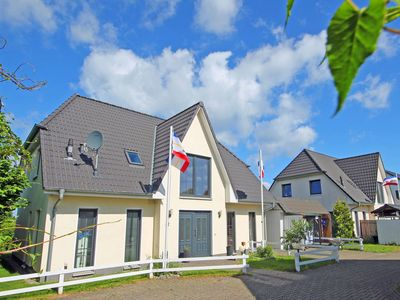 Photo for 6BR House Vacation Rental in Bastorf