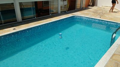 Photo for House for sale in The swimming pool niteroi 111