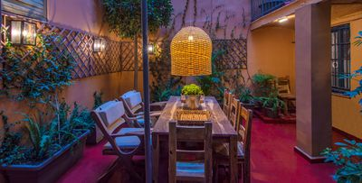 Photo for Art Pantheon Luxury Suite 3 in Plaka by JJ Hospitality