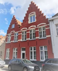 Photo for 7BR House Vacation Rental in Brugge, Vlaanderen
