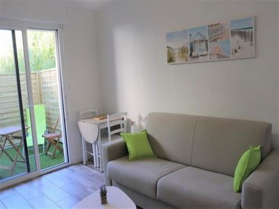 Photo for Apartment Vacation Rental in Royan