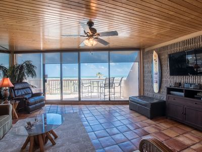 Photo for 311 Mayan Princess in Port Aransas, TX